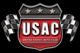 Bakersfield Speedway 6/11 Results Logo_usac