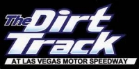 "LVMS DIRT TRACK'S ""SIN CITY SHOWDOWN"" THURSDAY"