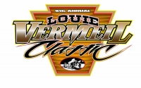 "WESTERN MIDGETS EYE THIS WEEK'S ""LOUIE VERMEIL CLASSIC"""