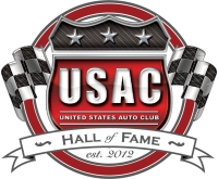 USAC HALL OF FAME CLASS OF 2019: CAPELS, CLAUSON, JORDAN, STEELE