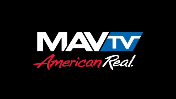 7 USAC SPRINT RACES TO AIR ON MAV TV