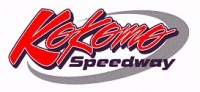 """KOKOMO MIDGET GRAND PRIX"" FRIDAY-SATURDAY"