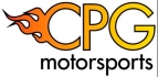 CPG Motorsports partners with USAC .25 Midget Program in 2015