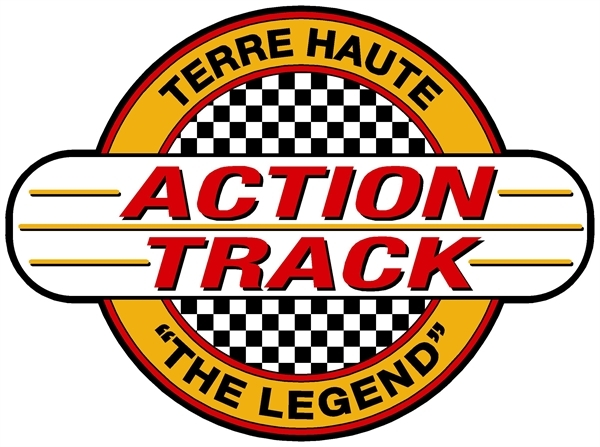 PROMOTER DON SMITH & THE TERRE HAUTE ACTION TRACK TO BE HONORED THURSDAY