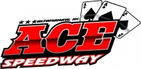 ACE & HAVASU 95 HOST HPD MIDGETS THIS WEEKEND