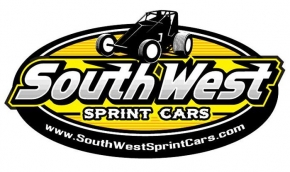 "USAC SOUTHWEST & NMMRA ""BORDER TOUR"" STARTS FRIDAY AT EL PASO"