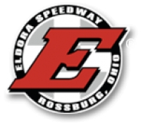 "ELDORA'S ""4-CROWN"" NEXT UP FOR MIDGETS"
