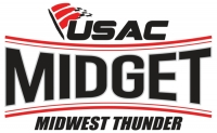 RAIN HALTS BLOOMINGTON SPEED2 & MIDWEST SPECIAL EVENTS