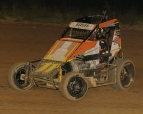 DMA AT ALBANY-SARATOGA FRIDAY, MW THUNDER AT MONTPELIER SATURDAY IN SPEED2 ACTION