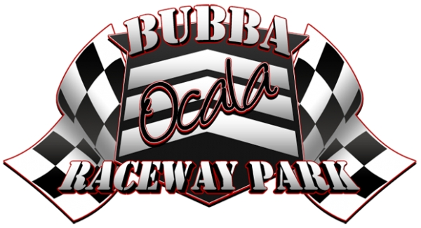 OCALA WEBCAST STARTS WITH FREE PRACTICE VIEW TONIGHT!