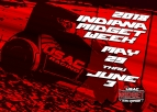 2018 INDIANA MIDGET WEEK DATES SET