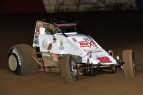 "TERRE HAUTE'S ""HULMAN CLASSIC"" TO OPEN UP USAC'S ""WEEK OF INDY"""