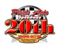 "CRA'S ""SALUTE TO INDY"" AT THE PAS SATURDAY"