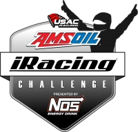 USAC iRACING CHALLENGE TO FEATURE USAC STARS ON FLORACING