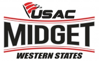 SUNDAY'S USAC WESTERN STATES & BCRA MIDGET SHOW AT PETALUMA IS CANCELLED