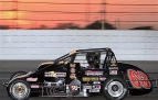 "SILVER CROWN SERIES HEADED FOR SALEM AUG. 13; SWANSONS 1-2 IN ""RICH VOGLER CLASSIC"""