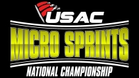 USAC MICRO SPRINT WEEKEND REVIEW AUG. 19-20, 2016