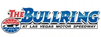 """FALL CLASSIC"" HPDs AT LVMS BULLRING THIS WEEKEND"