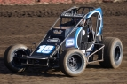 GRANT VISITS PERRIS AND TAKES HOME CRA CASH