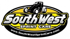 "SOUTHWEST SPRINTS' ""CANYON CLASH"" RAINED OUT"