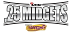 USAC .25 MIDGET ANNOUNCEMENT