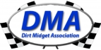 PIERSON WINS DMA RACE AT ALBANY-SARATOGA