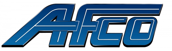 AFCO Partners with USAC .25 Midgets in 2015