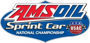 OCT. 17 USAC SPRINT CAR EVENT AT KENTUCKY LAKE CANCELLED