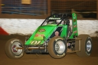 ROA RACKS WIN #1 ON OVAL NATIONALS NIGHT 2