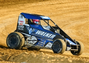 BLOOMINGTON ADDED TO SPEED SHIFT TV's INDIANA MIDGET WEEK SCHEDULE THIS FRIDAY