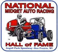 NATIONAL MIDGET HALL OF FAME CLASS OF 2018 INCLUDES ANDRETTI, ASTONE, CLAUSON, IRWIN, MARSHMAN, STREICHER