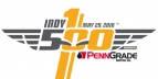 USAC AND INDIANA PROMOTERS GATHER WITH IMS TO PLAN 100TH INDY 500 CELEBRATIONS
