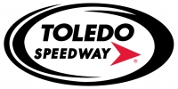 HPD MIDGETS AT TOLEDO WEDNESDAY, ELMA SATURDAY