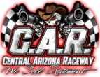 SOUTHWEST SPRINTS AT CASA GRANDE SATURDAY