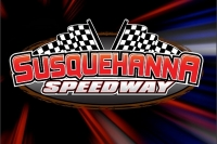 PENNSYLVANIA MIDGET WEEK EXPANDS TO 4 RACES