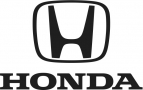NEW HONDA MIDGET ENGINE DEBUTS