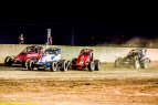 EVENT INFO: TRI-CITY USAC SPRINTS - 8/30/2019