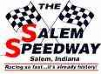 AUTO VALUE SPRINTS INVADE SALEM BANKS SATURDAY