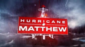 KENLY EASTERN MIDGETS CANCELLED DUE TO HURRICANE WARNINGS