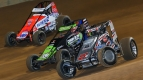 KEYSTONE INVASION TRAIL LEADS USAC SPRINTS TO PATH VALLEY APRIL 25