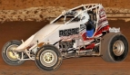 "USAC SOUTHWEST SPRINTS HEADLINE SATURDAY'S ""RACE FOR THE CURE"" AT CANYON SPEEDWAY PARK"