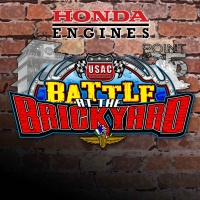"UPDATED Battle at the Brickyard ""Race of Champions"" Details"