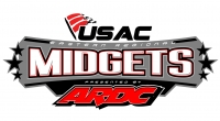 USAC PARTNERS WITH ARDC FOR 19-RACE EASTERN REGIONAL MIDGET SLATE IN 2017