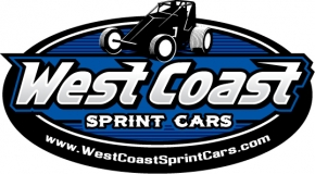OCTOBER 17TH USAC WEST COAST SPRINT CAR MAKE UP RACE ANNOUNCED AT PETALUMA