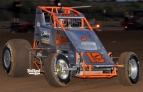 "USAC SOUTHWEST SPRINTS HEADLINE CANYON'S ""ALLSCAPES BACK TO SCHOOL SPECIAL"""