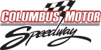 PAVEMENT MIDGET FINALE AT COLUMBUS SATURDAY