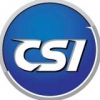 CSI offers support for .25 Midget drivers