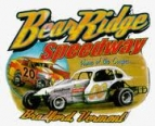 DMA MIDGETS CONCLUDE SATURDAY AT BRADFORD