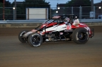 "NEW THURSDAY ""HOOSIER HUNDRED"" UP NEXT"