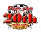 "CRA'S ""SALUTE TO INDY"" MAY 23 AT PERRIS"